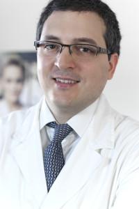 dermatologo_bordignon_matteo